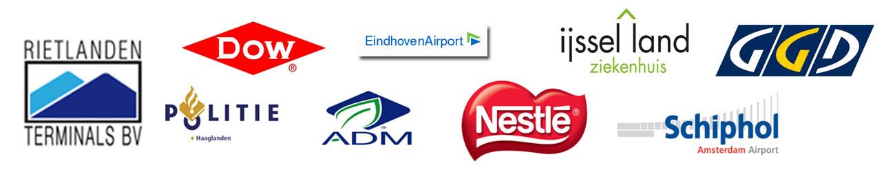 logo klanten wto